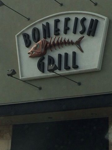 ****Review: Bonefish Grill - Whitehall, PA**** - Krazy Coupon Club