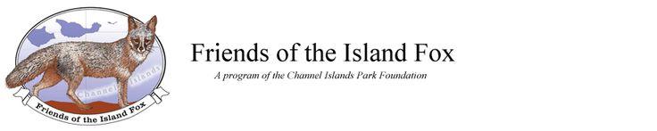 Noted: Channel Island Fox Awareness Day at Santa Barbara Zoo