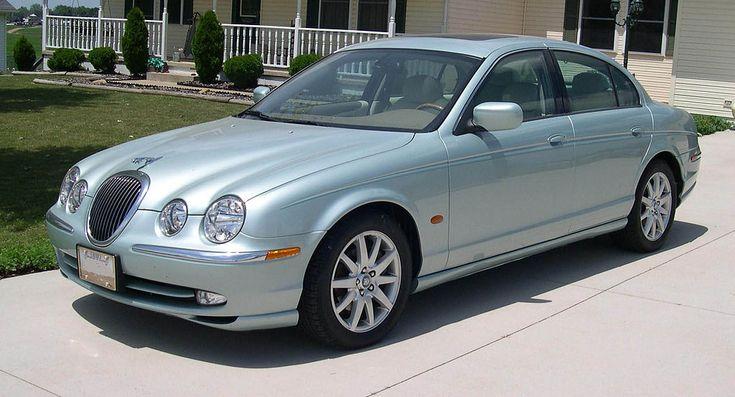 #auto.bild Jaguar Auto Neueste