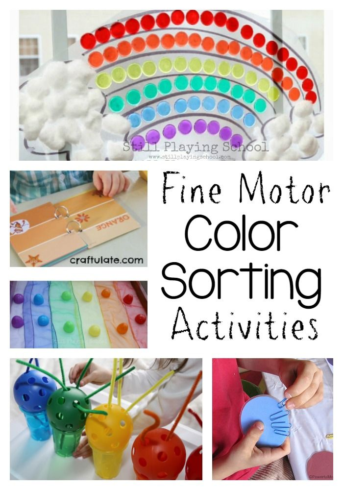 21 best images about school on pinterest fine motor for List of fine motor skills for preschoolers
