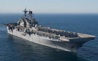 Scarica sfondi vettore, us navy, bgm-109 tomahawk