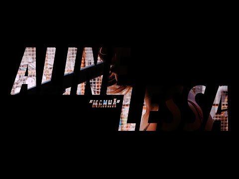 Aline Lessa (ex-líder da Tipo Uísque) lança vídeo ao vivo e faz show de lançamento de disco #Cantora, #Clipe, #Lançamento, #Lollapalooza, #Notícias, #Prêmio, #Show, #Vídeo http://popzone.tv/aline-lessa-ex-lider-da-tipo-uisque-lanca-video-ao-vivo-e-faz-show-de-lancamento-de-disco/