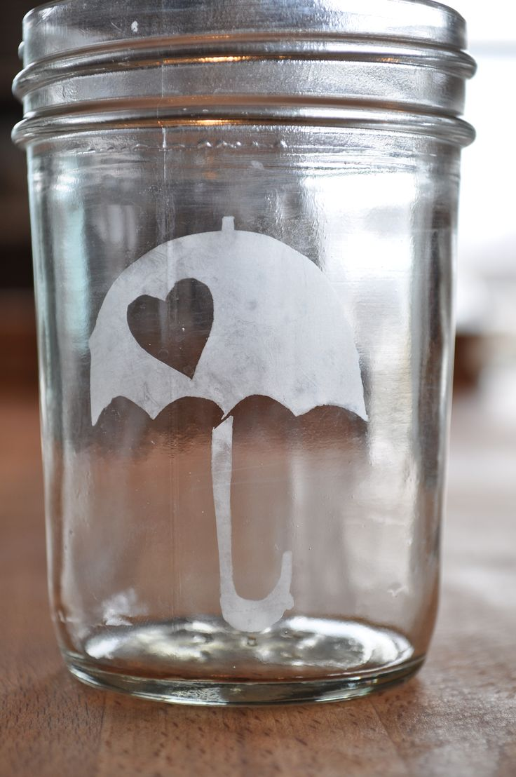 169 best mason jar drinks images on pinterest mason jar drinks masons and paper straws - Mason Jar Drinking Glasses