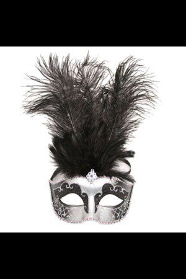 Las máscaras que aprietan para la persona a quien por 35