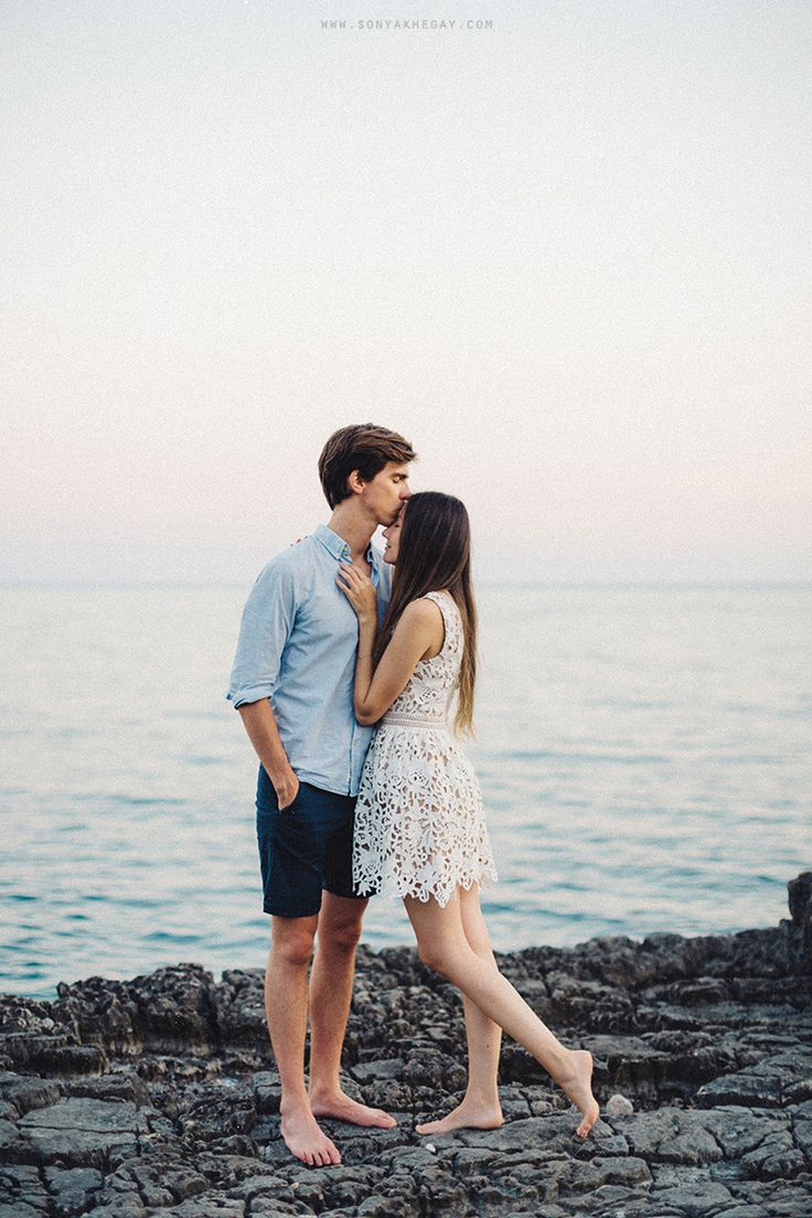 #love #couple #lovestory #sonyakhegay #Montenegro http://sonyakhegay.com/summer-notes/