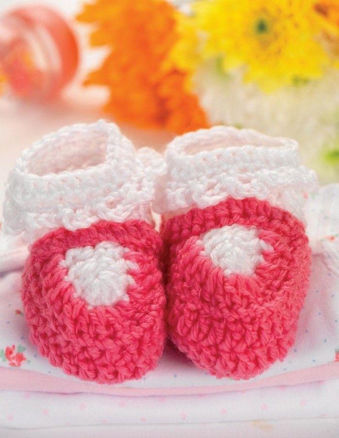 82 mejores imágenes de Crochet Patterns en Pinterest | Patrones de ...