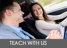 Driving School, Driving Instructors, Driving Lessons London, Driving Instructor Training