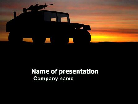 http://www.pptstar.com/powerpoint/template/war-conflict/ War Conflict Presentation Template
