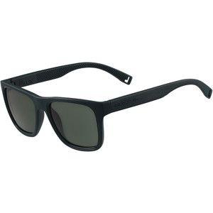 Lacoste Men's Floatable Sunglasses