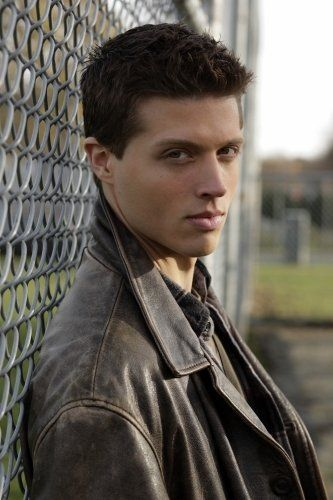 Newest Celeb Crush - Brock Kelly (Young Dean Winchester) hawwwt