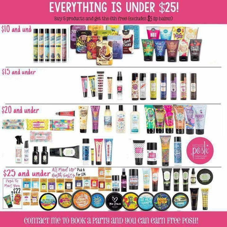 Come on everyone order from my URL this is some good stuff. All natural products, made all in the USA. I have samples if anyone is interested in them to try stuff out please let me know. Perfectly Posh is really good for a lot of people who have ache, eczema, and dry skin. Please if you have any questions feel free to ask and if you like this go to my facebook page and event and like and share them please and thanks. event: Amanda's Posh Launch Party Page: Amanda Brown Posh W/ Amanda