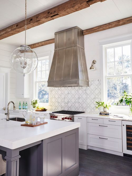 Die Besten 25+ Küche Magnolia Ideen Auf Pinterest Magnolia   Wandfarbe Zu Magnolia  Fronten