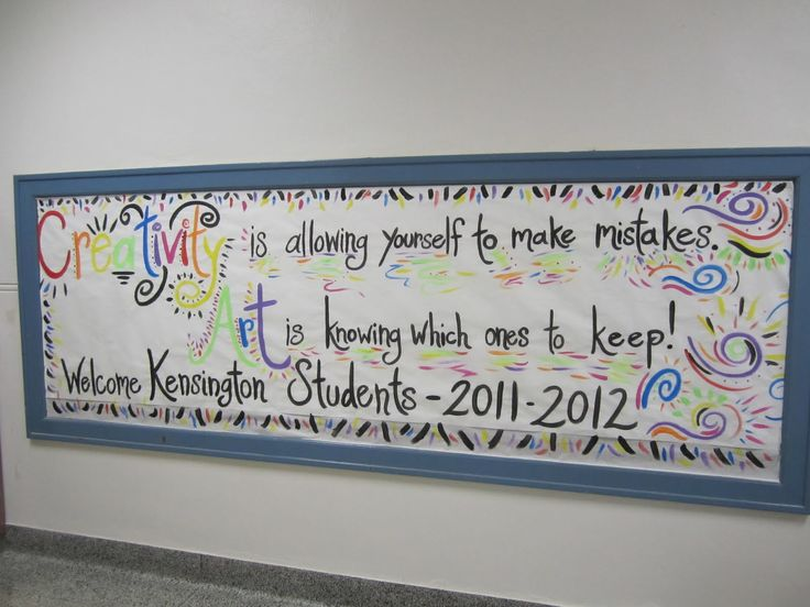 Classroom Design Quotes : Best quilt tesellation images on pinterest repeating
