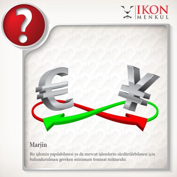#forex #fx #ikon #ikonx #margin #marjin