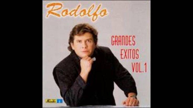 - ENFERMERA - RODOLFO AICARDI (FULL AUDIO)