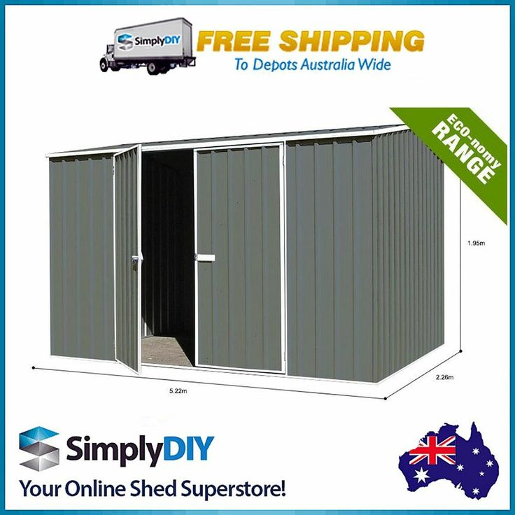 Garden Sheds 2m X 2m 22 best garden sheds images on pinterest | garden sheds, warehouse