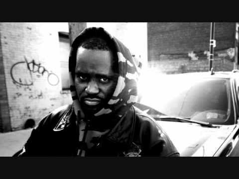 Blaq Poet - We Gon' Ill [Prod. By DJ Premier] - YouTube