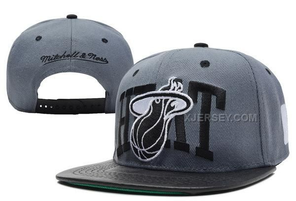 http://www.xjersey.com/heat-caps-035.html HEAT CAPS 035 Only 22.71€ , Free Shipping!