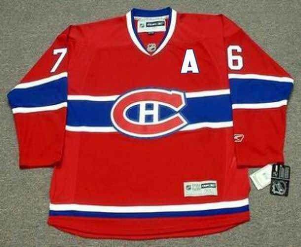 (http://www.customthrowbackjerseys.com/products/P.K.-SUBBAN-Montreal-Canadiens-REEBOK-Premier-NHL-Hockey-Jersey.html)