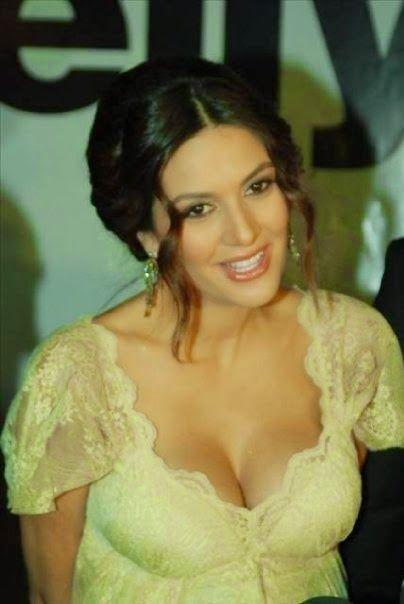 turki drama actress xxx