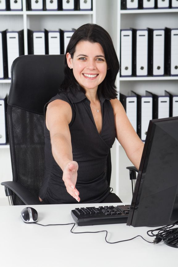 Finding credit cards for poor or bad credit isn't hard, what is usually difficult for the average consumer is if you are rebuilding your credit but we can give you credit even your bad credit history. Click on the link for more details.   #badcreditcreditcards #badcreditcards #creditcardsforbadcredit #unsecuredcreditcards #poorcreditcreditcards #poorcreditcards