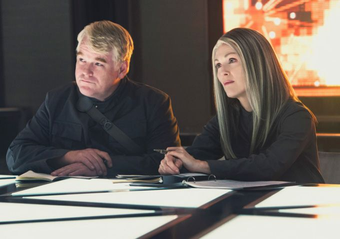 'Hunger Games: Mockingjay Part 1' Trailer Will Debut During San Diego Comic Con 2014 http://www.hngn.com/articles/36796/20140722/hunger-games-mockingjay-part-1-trailer-will-debut-during-san-diego-comic-con-2014.htm