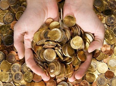 Зарабатывайте ещё больше денег с акцией «Игра недели» в казино Корона. В онлайн казино Корона регулярно проводится акция под названием «Игра недели». Принимая в ней участие, вы сможете зарабатывать ещё больше, причём для этого вам нужно лишь играть на реальные �