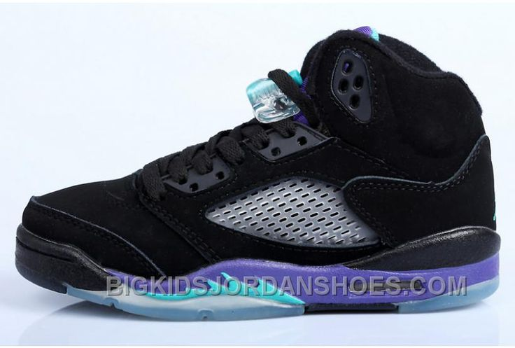 http://www.bigkidsjordanshoes.com/kids-air-jordan-v-sneakers-208-discount.html KIDS AIR JORDAN V SNEAKERS 208 DISCOUNT Only $0.00 , Free Shipping!