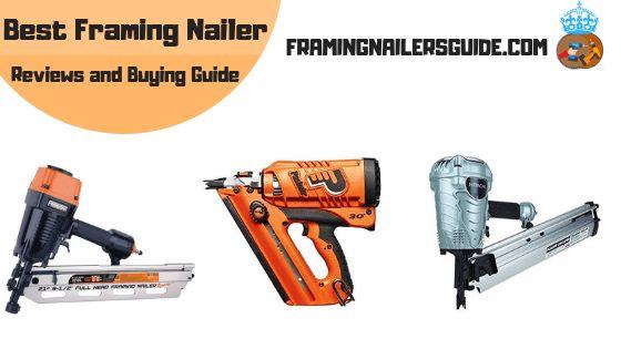 Best Framing Nailer Pinning Ain T Easy Link Group