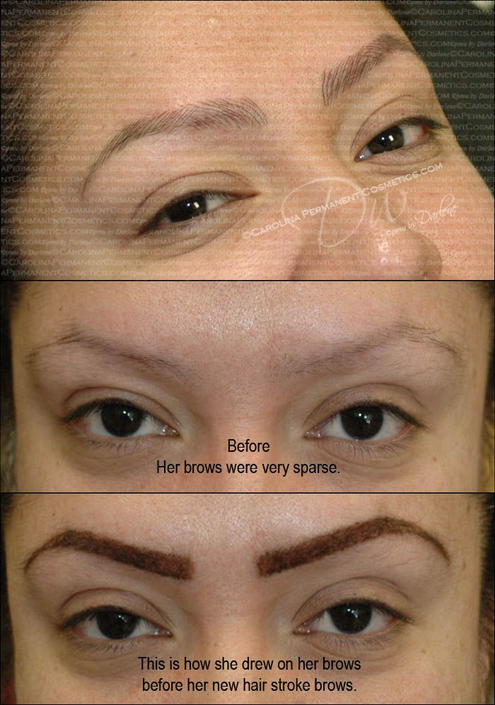 Celebrity Brows And Lashes LLC in Charlotte, NC | Company ...