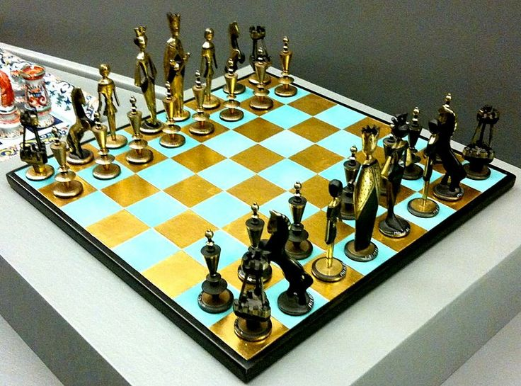 99 best Chess V images on Pinterest Chess games Chess sets and Chess