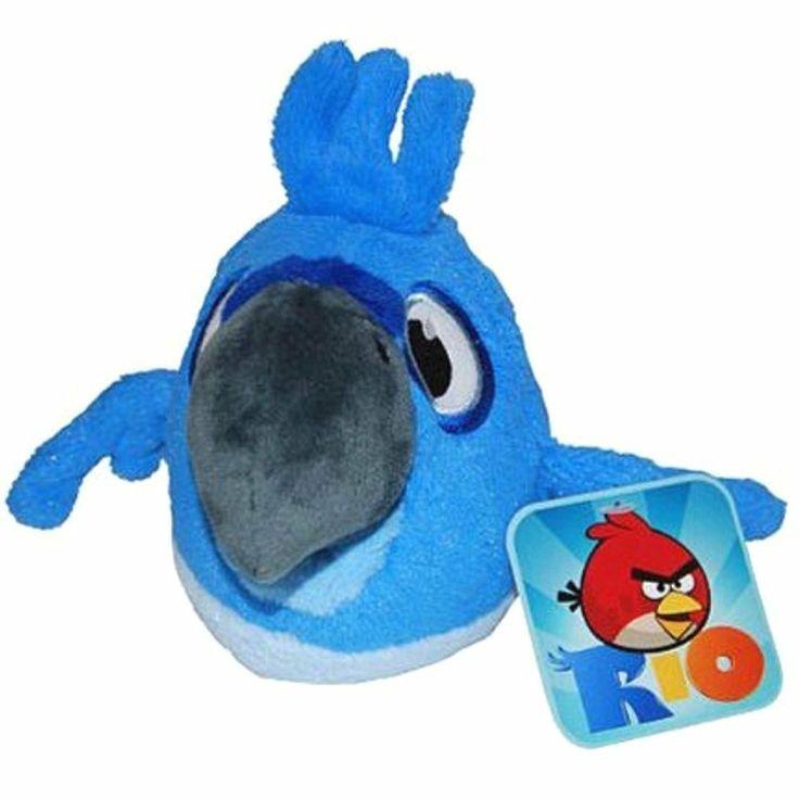 Birds Toys R Us : Best toys images on pinterest secret