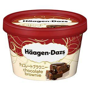 ミニカップ|商品情報|ハーゲンダッツ Häagen-Dazs