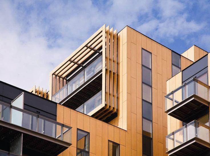 Architecture Design Residential 1998 best social housing, residential images on pinterest | social