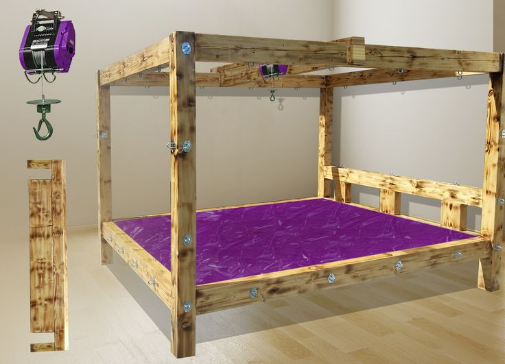 Spielwiese F 252 R Spezielle Spiele Bei Strong Furniture At