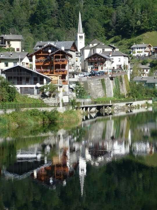 Valsesia  Piemonte