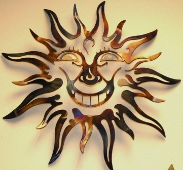 The 461 best Let The Sun Shine images on Pinterest | Sun shine ...