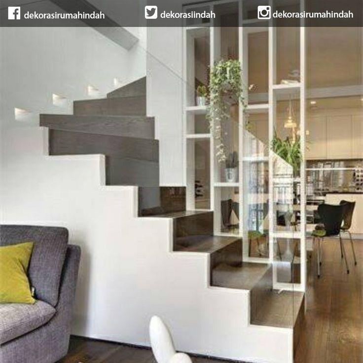 73 best Dekorasi Rumah Indah images on Pinterest   Jardines al aire ...
