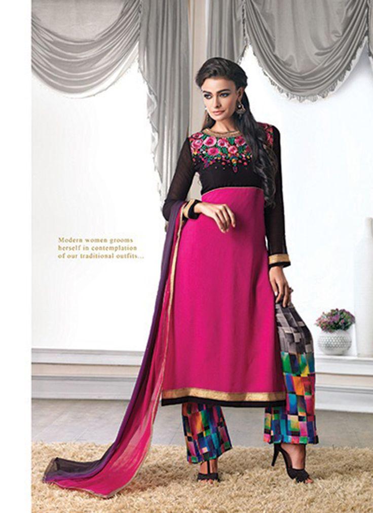 Party Wear #Wholesale #SalwarKameez Catalog Online    Buy Now @ http://www.suratwholesaleshop.com/salwar-kameez?view=catalog  #suratwholesaleshop #salwarkameez #surat #India #Latest #Catalog #Supplier #Ethnic