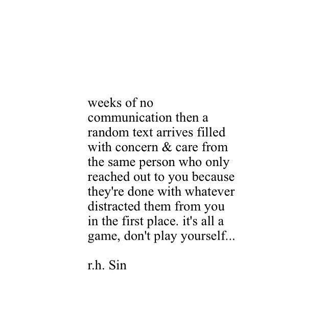 "3,894 Likes, 374 Comments - r.h. Sin (@r.h.sin) on Instagram: ""#rhsin #quotes #poetsofinstagram"""