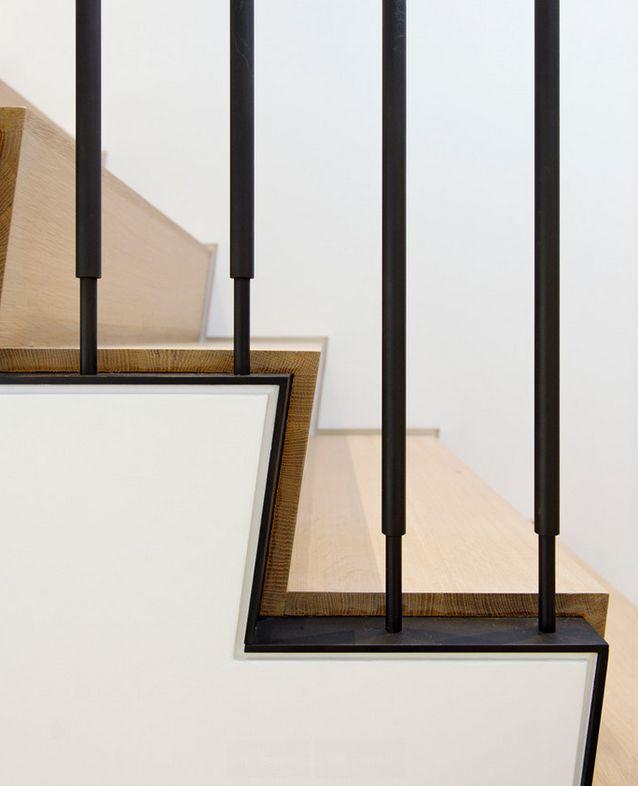 Inspirational interior designers: Stern McCafferty practice #CovetEdition #coveted #luxurymagazine #interiordesignmagazine #luxurylifestyle  See more: http://covetedition.com/