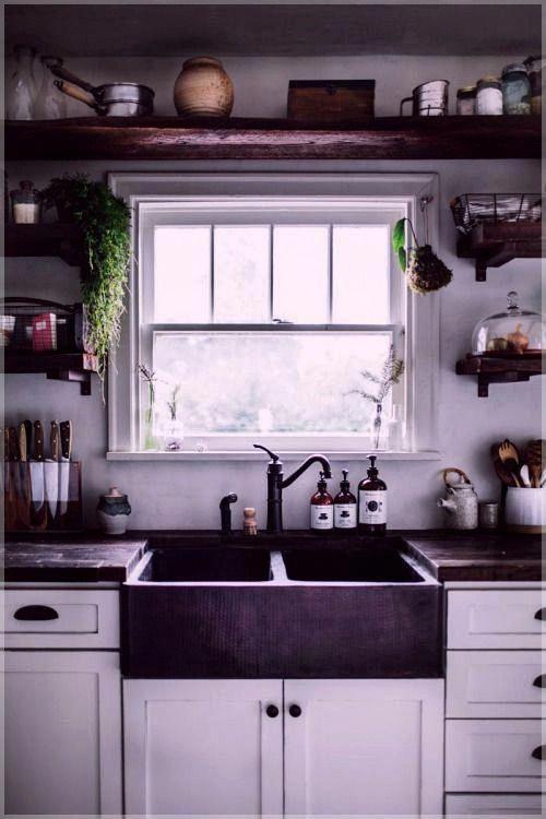 Kitchen Shelf Storage Organizers Storage Ideas For Small Indian