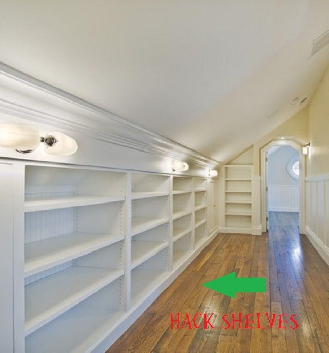 Sloped Ceiling Master Bedroom   Google Search