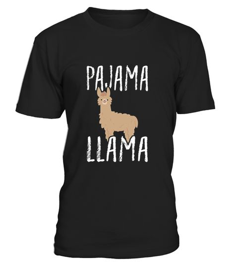 Funny Pajama Llama Tshirt  #AlpacaShirt #AlpacaShirtsForWomen #AlpacaShirtMen #AlpacaShirtsForGirls #AlpacaShirtsForYouth #AlpacaShirtWomens #AlpacaShirtYouth #AlpacaShirtForGirls #AlpacaShirtKids #AlpacaShirtForMen #AlpacaShirtForWomen #AlpacaTshirt #AlpacaTshirtMen #AlpacaTshirtGirls #AlpacaTshirtMenFunny