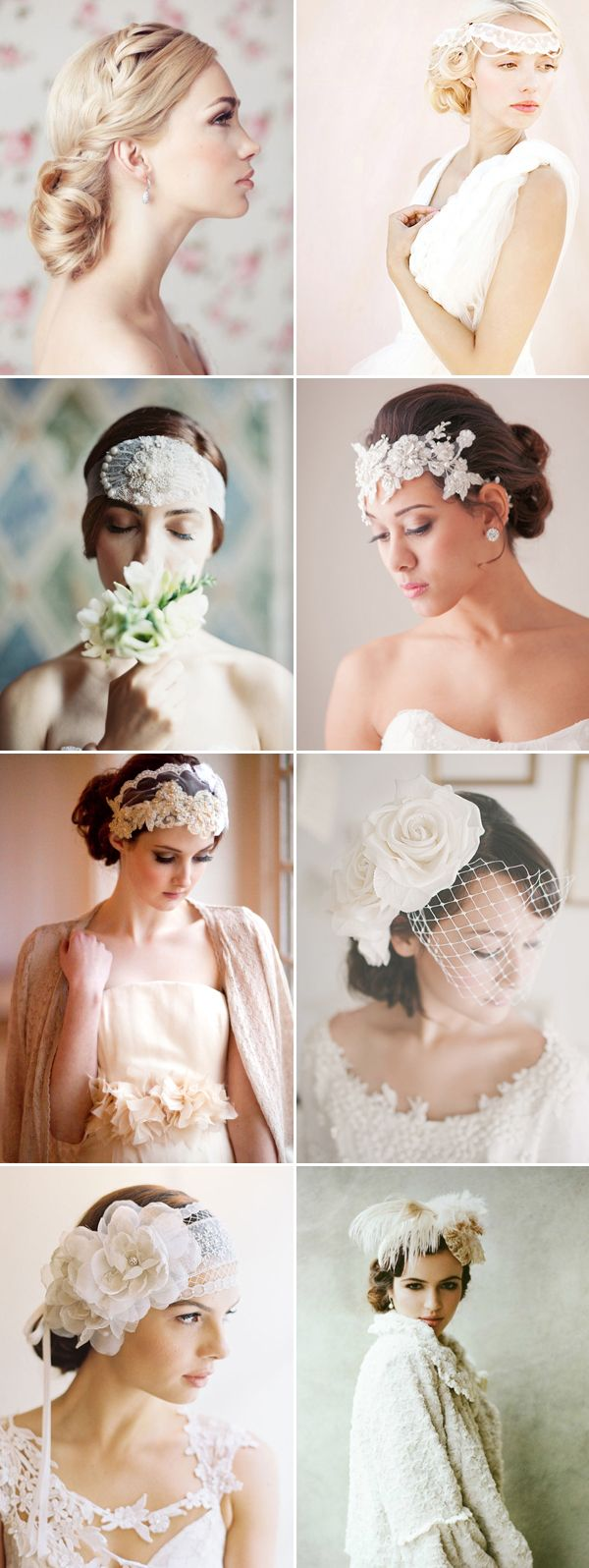 93 best bridal hair design images on pinterest | hairstyles