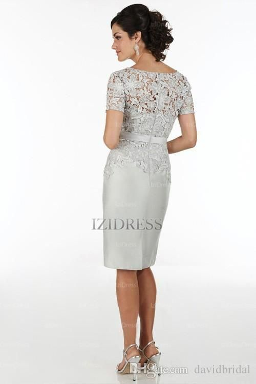 011d717a5a Plus Size Women S Clothing Magazines  PlusSizeMotherOfTheBrideDressesVonMaur