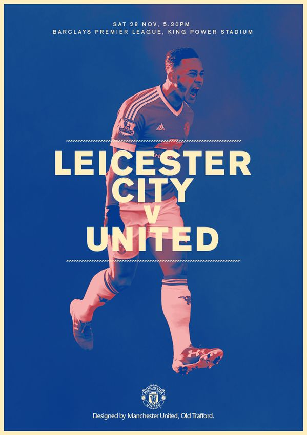 69 best The Last King of Footie images on Pinterest Futbol, Soccer - best of epl table