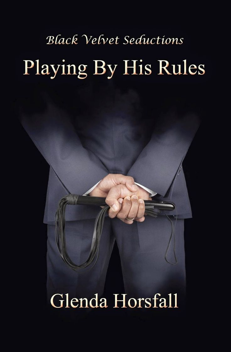 Magical Must Reads: Playing by His Rules Blog Tour **Hosted by, The Bo...