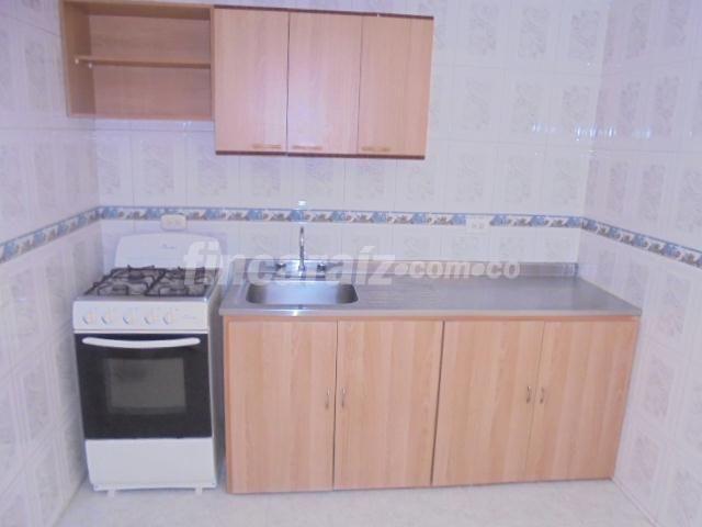 Casa en Arriendo - Bogotá VILLAS DE GRANADA