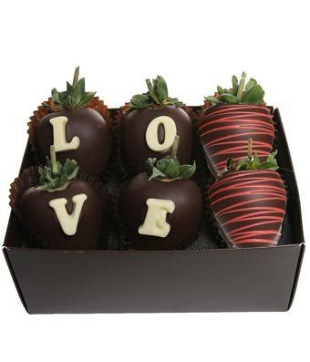 Magical Valentines Day Chocolate  eshopclub Same Day Valentine Day Gift Delivery  Online Valentine Flowers  Roses  Valentine Gifts Bouquets  Ideas  Send Valentine Gifts 2017 *** See this great product.